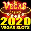 Vegas Casino Slots 2020