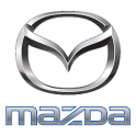 Mazda БЦР МОТОРС