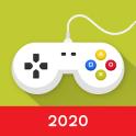Game Controller KeyMapper