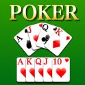 Poker [jeu de cartes]