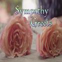 Sympathy Greets