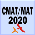 CMAT/MAT 2020