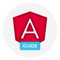 Guide to Learn Angular 10 - Angular Tutorials