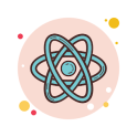Guide to Learn React v16 - ReactJs Tutorials