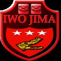 Iwo Jima 1945 (free)