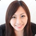 六角操公式ファンアプリ