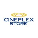 Cineplex Store