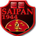 Battle of Saipan 1944 (free)