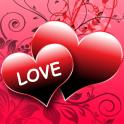 Love Tester.