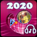 Top Popular Ringtones Romantic 2020