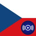 CZ Radio - Czech online radios