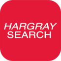 Hargray Yellow Pages