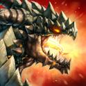 Epic Heroes War