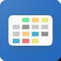 DigiCal Calendar Agenda