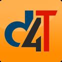 Dial4Trade: B2B Marketplace