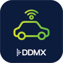DDMX Tracker