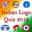 Indian Logos Quiz