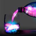 Trinken Live Hintergrund