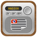 Rádios SP
