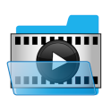 Folder Video Player