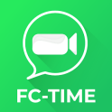 Free Video Calls, Online Unseen Messaging, Fc Time