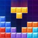 Block Puzzle Brick 1010 Free - Puzzledom