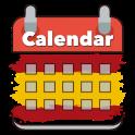 Spanish Calendar 2020