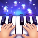 Piano by Yokee