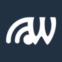 WiFi iwscan