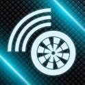 Viper Darts Linkup™