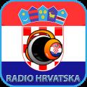 Radio Stanice HRVATSKA