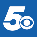 5NEWS covering Northwest Arkansas & River Valley