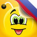 Aprender Ruso 6000 Palabras