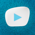FlixPlayer for Android