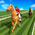 Horse Racing Games 2020