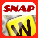 Snap Assist