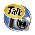 Photo talks