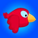 Smash Birds