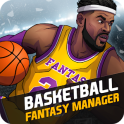 Basketball Fantasy Manager 2k20 NBA Live Game