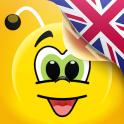 6,000단어 영어공부