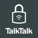 TalkTalk Online Defence