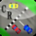 Craigs Race