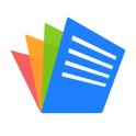Polaris Office +HWP PDF Editor