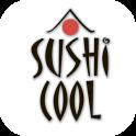 Sushi CooL Тольятти