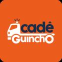 Cadê Guincho