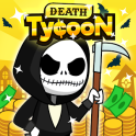 Idle Death Tycoon