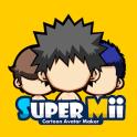 SuperMii