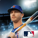 MLB.com Home Run Derby 15
