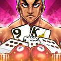 Casino Thai Hilo Pokdeng Sexy game New Thai boxing