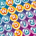 Bubble Words